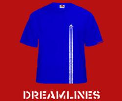 Dreamlines