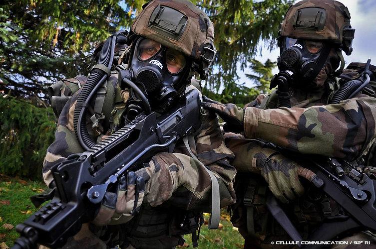 Vente Matériel Militaire, équipement militaire. Wearcraft, matériels et équipements militaires opérationnels. Recherche ou fabrication spécifique de matériel militaire opérationnel