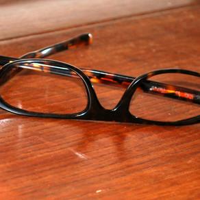 lunettes de lecture pour homme