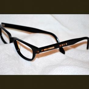 Montures de lunettes avec du bois / lunettes bois