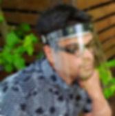 IMG-20200430-WA0011_edited.jpg