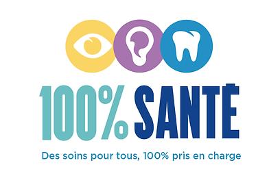 logo-100-pour-cent-sante_GRAND.png