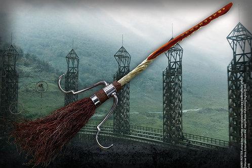 Harry Potter The Firebolt Broomstick