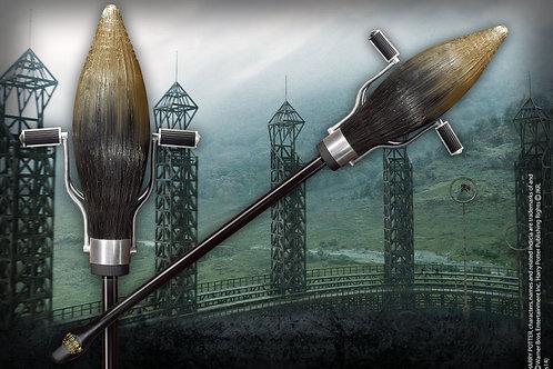 Harry Potter The Nimbus 2001 Broomstick