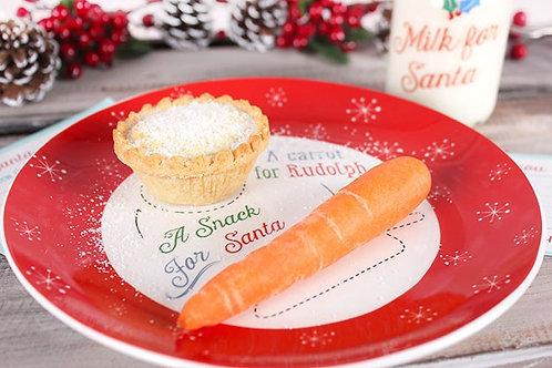 Christmas Eve Set