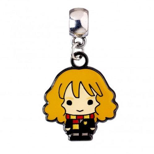Hermione Granger Slider Charm