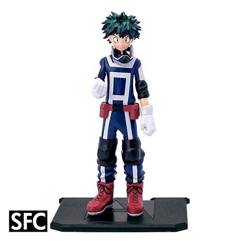 """My Hero Academia Figurine """"Izuku Midoriya"""""""