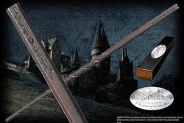Professor Trelawney's Character Wand