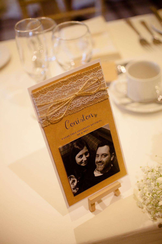Let's Make Something Beautiful Wedding Stationery Skipton Yorkshire Lancashire