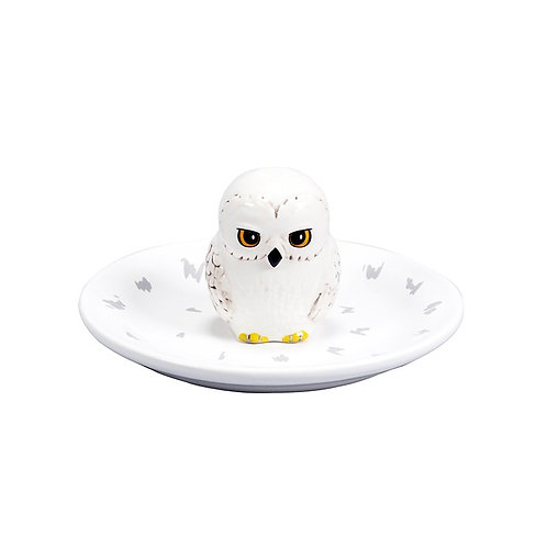 Harry Potter Hedwig Accessory Dish