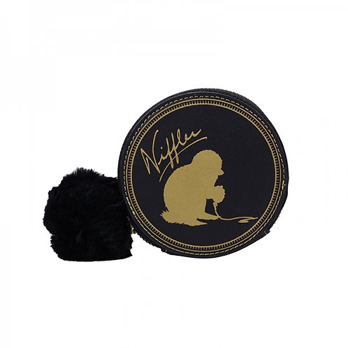 Fantastic Beasts Niffler Coin Purse