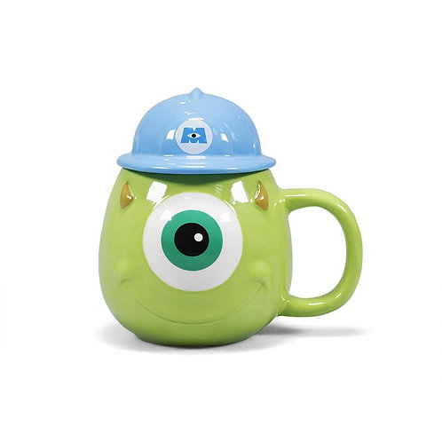 Disney Pixar Monsters Inc. Mug (Mike Wazowski)