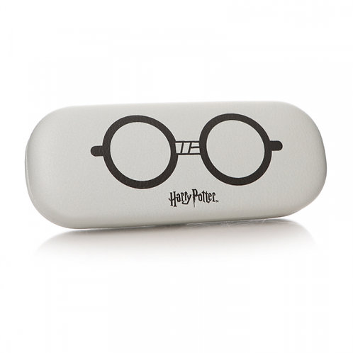 Harry Potter Glasses Case