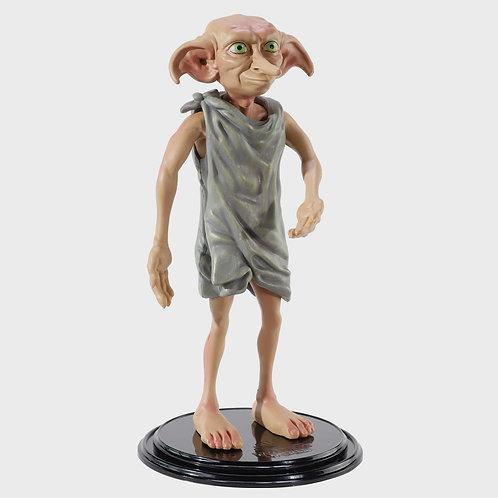 Harry Potter Dobby Bendyfig