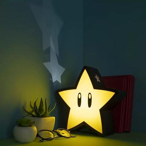 Super Star Projection Light BDP