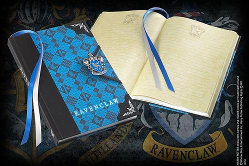 Harry Potter Ravenclaw Luxury Journal