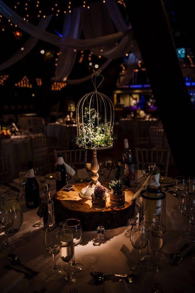 Let's Make Something Beautiful, Skipton, Yorkshire, Wedding Stationery