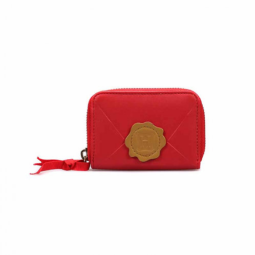 Harry Potter Howler Coin Purse