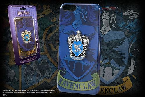 Harry Potter Ravenclaw iPhone 6 Plus Case