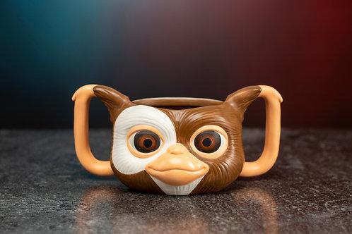 Gremlins Gizmo Shaped Mug