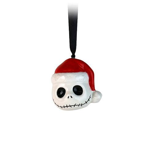 The Nightmare Before Christmas Jack Skellington Decoration
