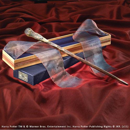 Ron Weasley Wand In Ollivander's Box