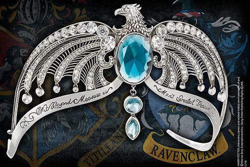 Harry Potter Ravenclaw Diadem