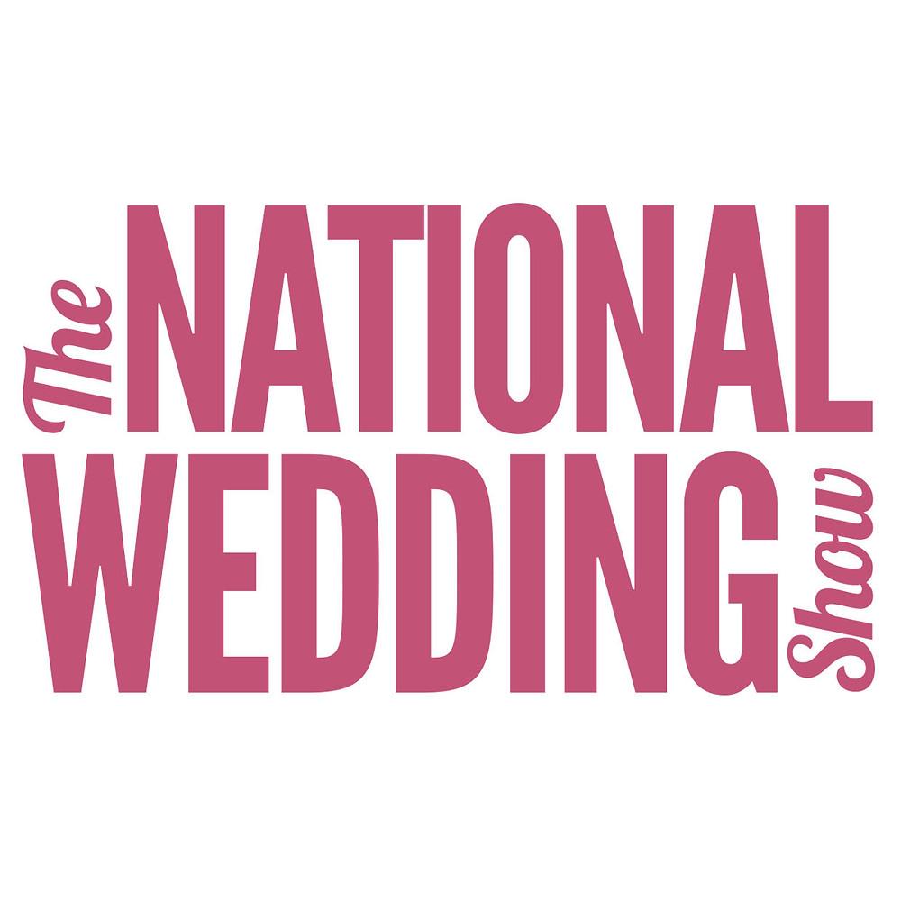 E-National_WeddingShow_1409.jpg