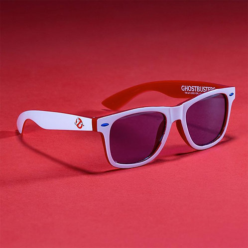 Ghostbusters Sunglasses