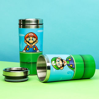 PP6349NN_Super_Mario_Warp_Pipe_Travel_Mu