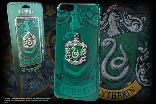 Harry Potter Slytherin iPhone 6 Plus Case