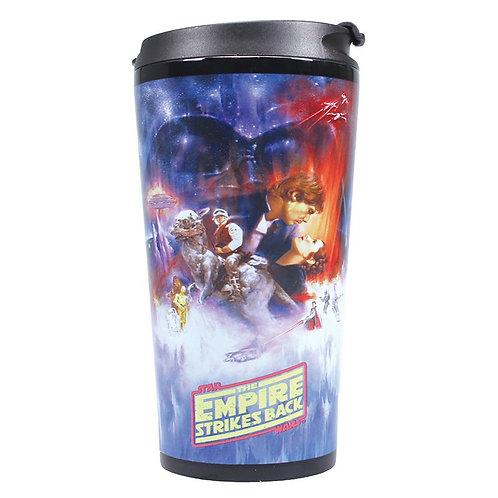 Star Wars Travel Mug (The Empire Strikes Back)