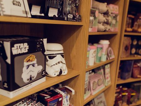 10 Wonderful Independent Shops In Skipton