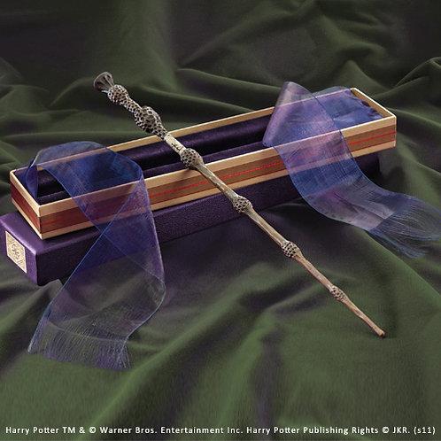 Professor Dumbledore Wand In Ollivander's Box