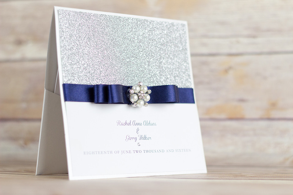 wedding,invitation,pocket,Skipton,Yorkshire
