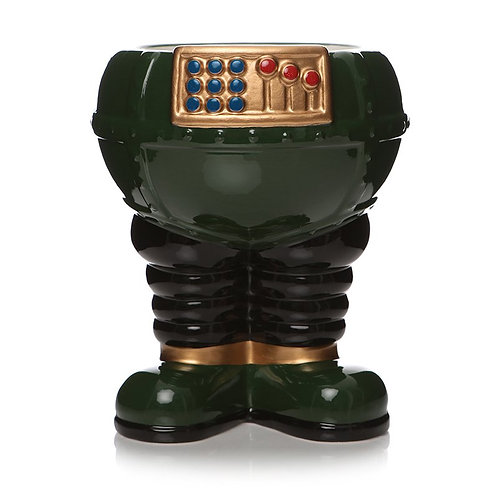 Wallace and Gromit Desk Tidy (Wrong Trousers)