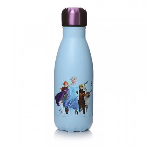 Disney Frozen Water Bottle