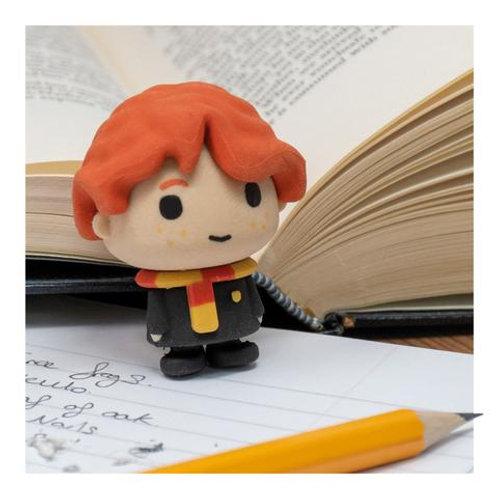 Harry Potter 3D Eraser - Ron
