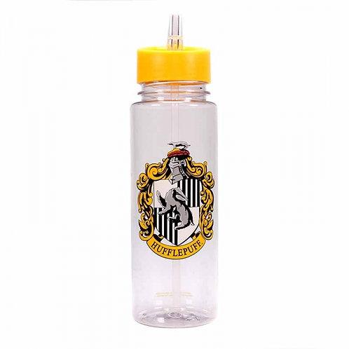Harry Potter Hufflepuff Water Bottle