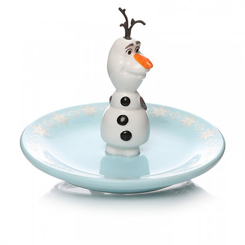 Disney Frozen 2 Accessory - Olaf