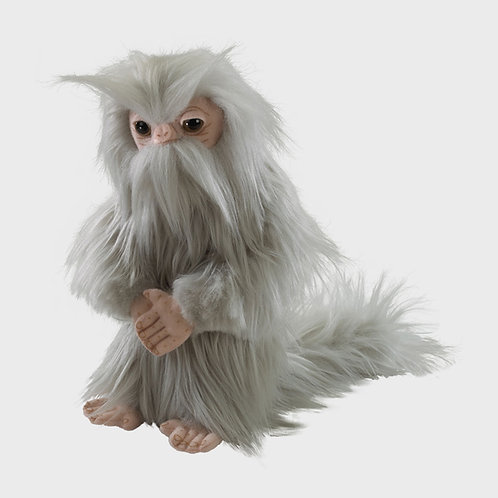 Fantastic Beasts Demiguise Plush