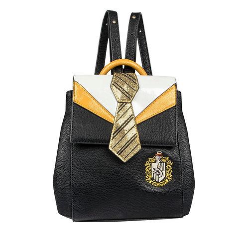 Danielle Nicole Harry Potter Mini Rucksack – Hufflepuff Uniform