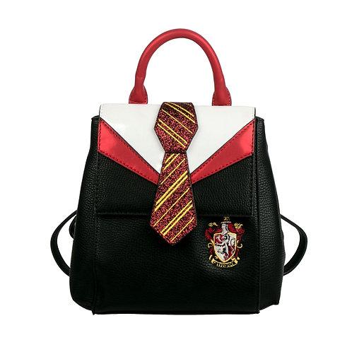 Danielle Nicole Harry Potter Mini Rucksack – Gryffindor Uniform
