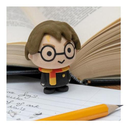 Harry Potter 3D Eraser - Harry