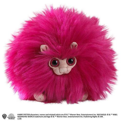 Pygmy Puff - Pink
