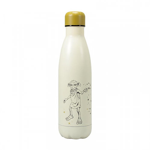 Harry Potter Water Bottle - Dobby (Free Elf)