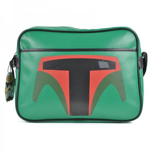 Star Wars Retro Bag - Boba Fett