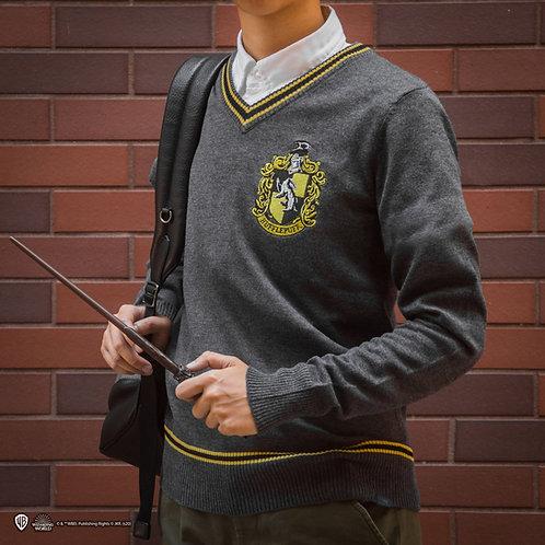Harry Potter Hufflepuff Sweater
