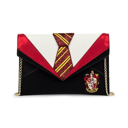 Danielle Nicole Harry Potter Clutch - Gryffindor Uniform