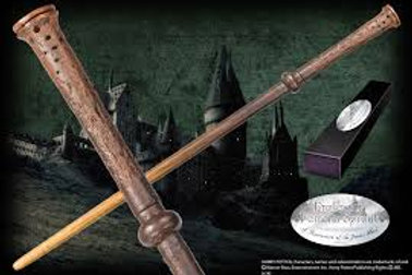 Professor Sprout's Character Wand